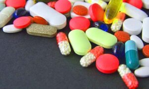What the drug Epitomax is used for